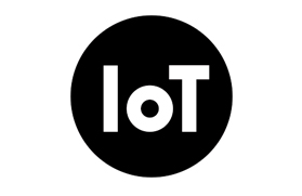 What could we do with IoT?