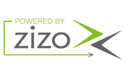 Working at Zizo – A Graduate Perspective