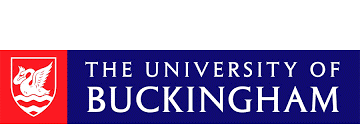 Zizo announces Partnership with the University of Buckingham