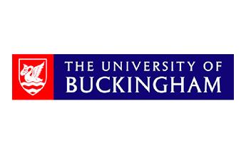 Zizo announces Partnership with the University of Buckingham